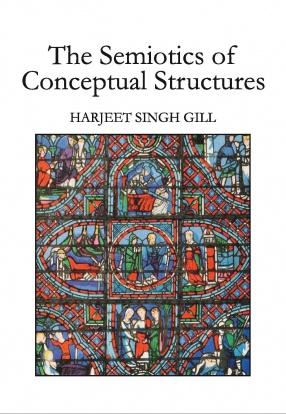 The Semiotics of Conceptual Structures