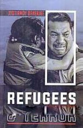 Refugees & Terror in Europe