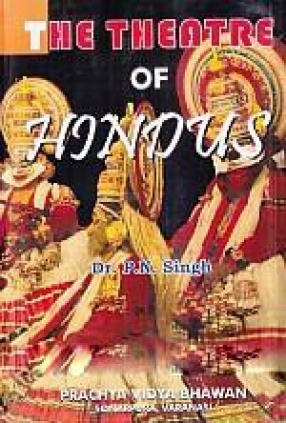 The Theatre of Hindus