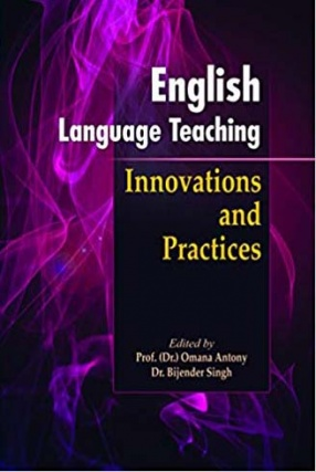 English Language Teaching: Innovations and Practices