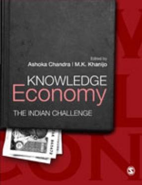 Knowledge Economy : The Indian Challenge