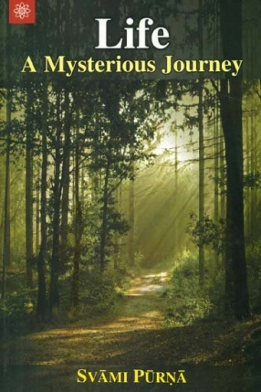 Life: A Mysterious Journey