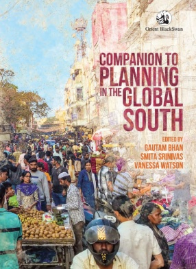 Companion to Planning in The Global South
