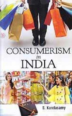 Consumerism in India