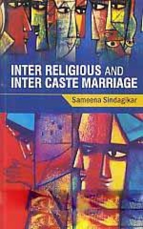 Inter Religious and Inter Caste Marriage
