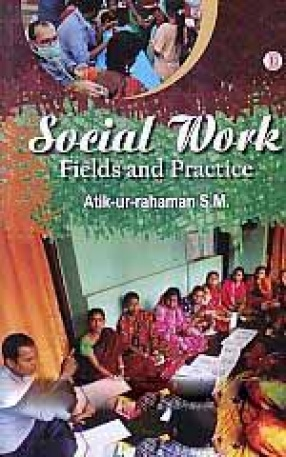 Social Work Field and Practice