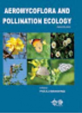 Aeromycoflora and Pollination Ecology
