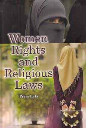 Women Rights and Religious Laws