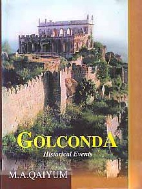 Golconda: Historical Events