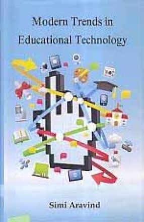 Modern Trends in Educational Technology