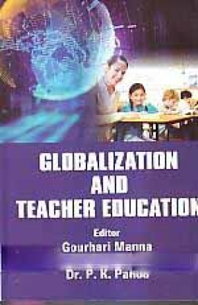 Globalization and Teacher Education