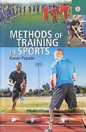 Methods of Training in Sports