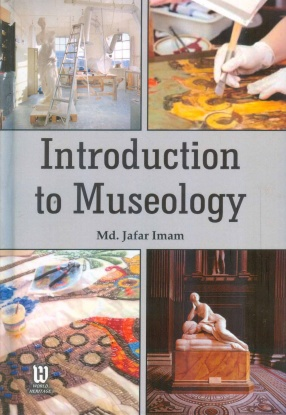 Introduction to Museology