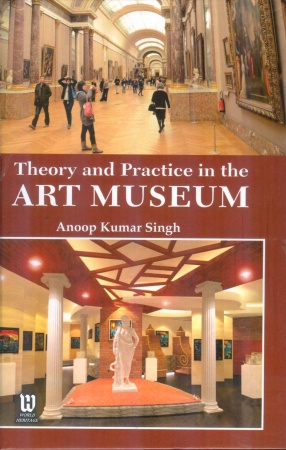Theory and Practice in the Art Museum
