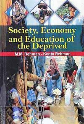 Society, Economy and Education of the Deprived