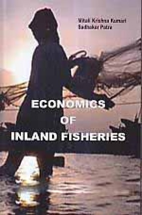 Economics of Inland Fisheries