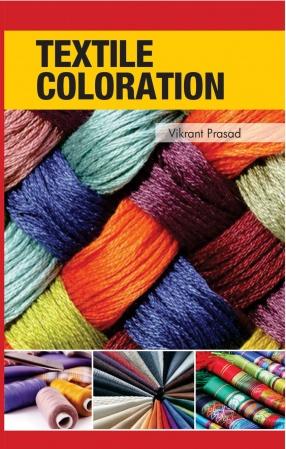 Textile Coloration