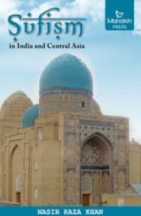 Sufism in India and Central Asia