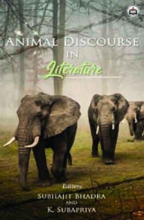 Animal Discourse In Literature