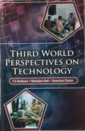 Third World Perspectives on Technology