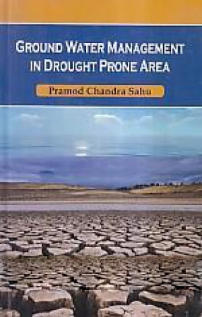 Ground Water Management in Drought Prone Area