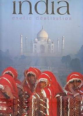 India: Exotic Destination