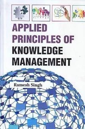 Applied Principles of Knowledge Management