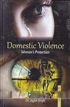 Domestic Violence: Women's Protection