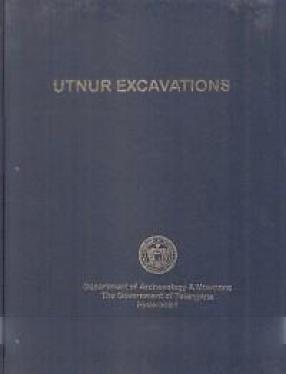 Utnur Excavations