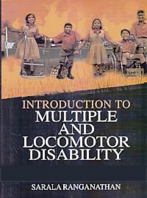 Introduction to Multiple and Locomotor Disability