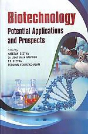 Biotechnology: Potential Applications and Prospects