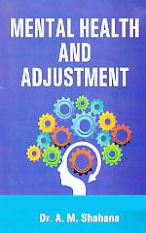 Mental Health and Adjustment
