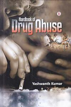 Handbook of Drug Abuse