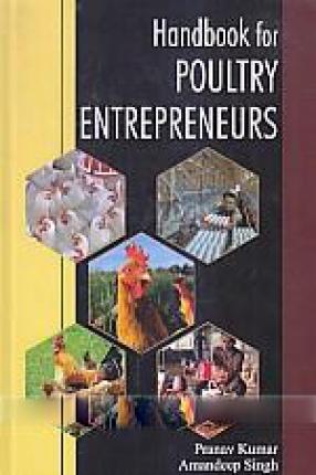 Handbook for Poultry Entrepreneurs