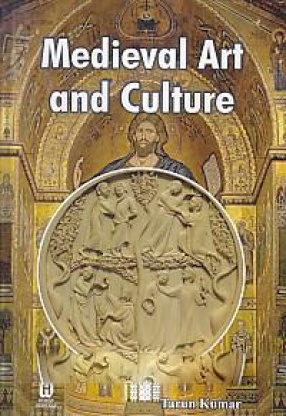 Medieval Art and Culture