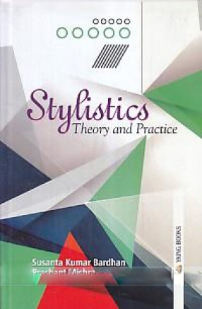 Stylistics: Theory and Practice