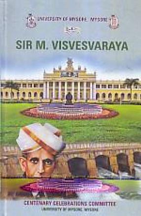 Sir M. Visvesvaraya