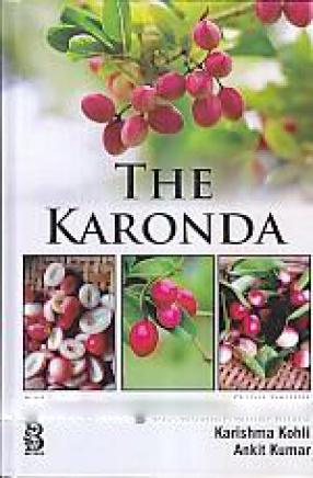 The Karonda
