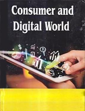 Consumer and Digital World
