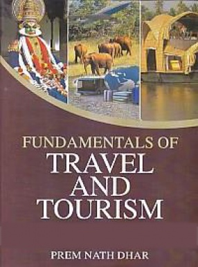 Fundamentals of Travel and Tourism