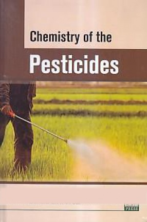Chemistry of the Pesticides