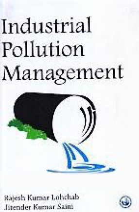 Industrial Pollution Management