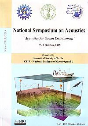 National Symposium on Acoustics