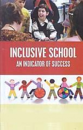 Inclusive School: An Indicator of Success