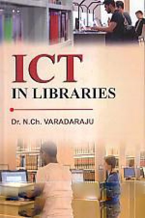 ICT in Libraries