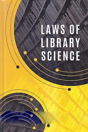 Laws of Library Science