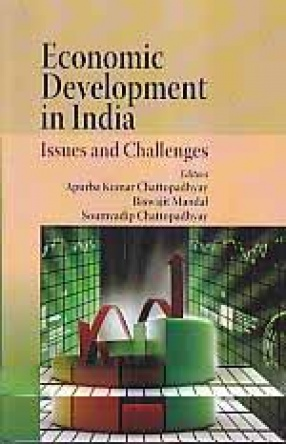 Economic Development in India: Issues and Challenges