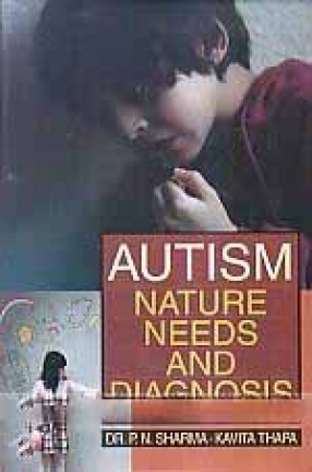 Autism: Nature Needs and Diagnosis