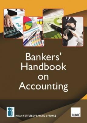 Bankers Handbook on Accounting