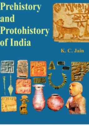 Prehistory and Protohistory of India